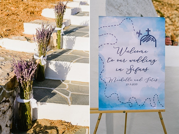 rustic-beach-wedding-sifnos-blue-green-accents_21A