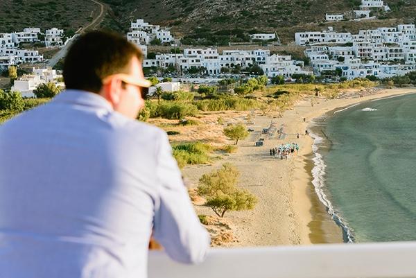rustic-beach-wedding-sifnos-blue-green-accents_26