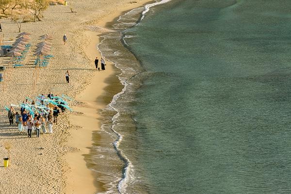 rustic-beach-wedding-sifnos-blue-green-accents_27