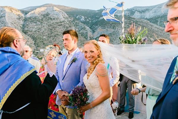 rustic-beach-wedding-sifnos-blue-green-accents_35
