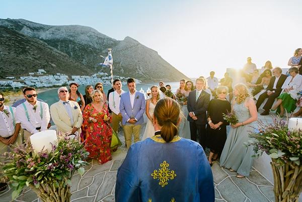 rustic-beach-wedding-sifnos-blue-green-accents_36