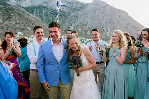 rustic-beach-wedding-sifnos-blue-green-accents_41