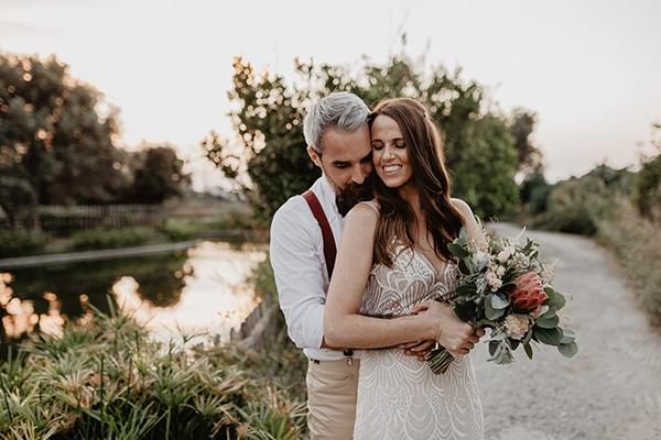 rustic-summer-wedding-crete-pastel-colors_01