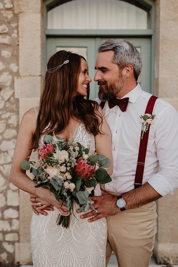 rustic-summer-wedding-crete-pastel-colors_02