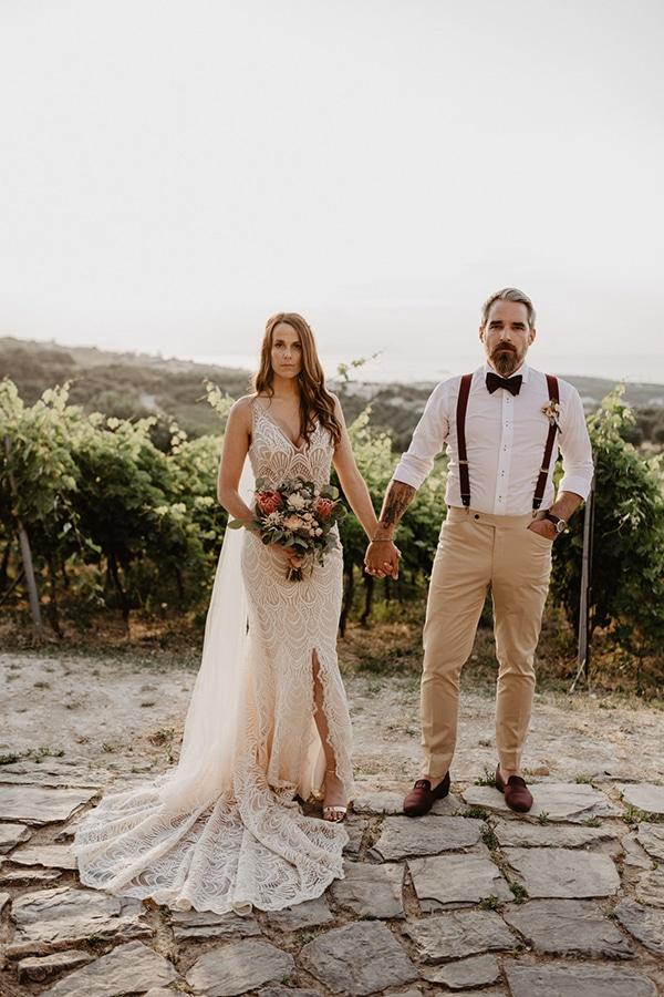 rustic-summer-wedding-crete-pastel-colors_03x