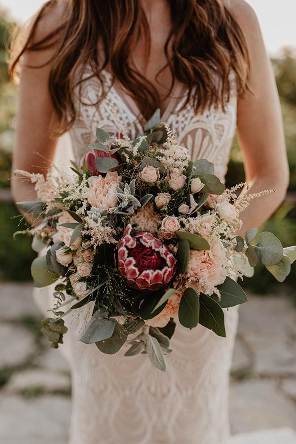 rustic-summer-wedding-crete-pastel-colors_04