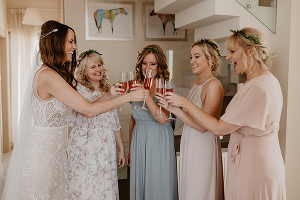 rustic-summer-wedding-crete-pastel-colors_08