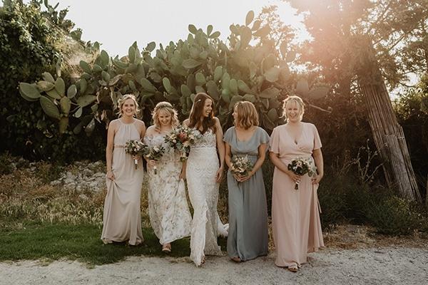 rustic-summer-wedding-crete-pastel-colors_08x