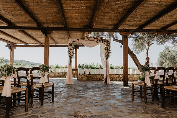 rustic-summer-wedding-crete-pastel-colors_10