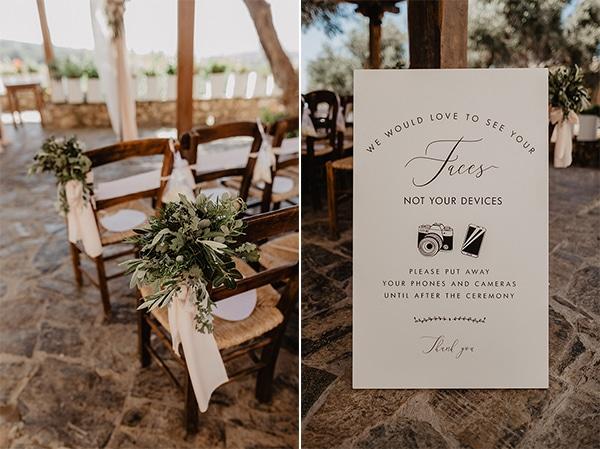rustic-summer-wedding-crete-pastel-colors_11A