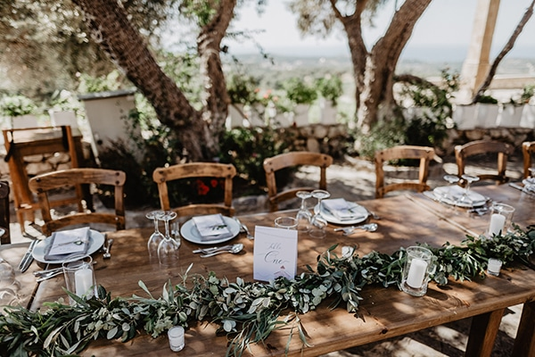 rustic-summer-wedding-crete-pastel-colors_12