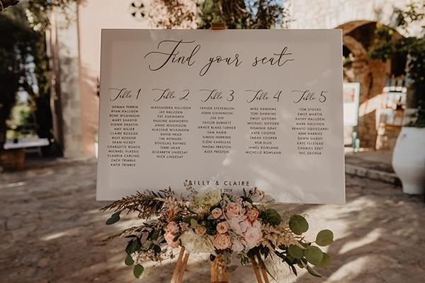 rustic-summer-wedding-crete-pastel-colors_13