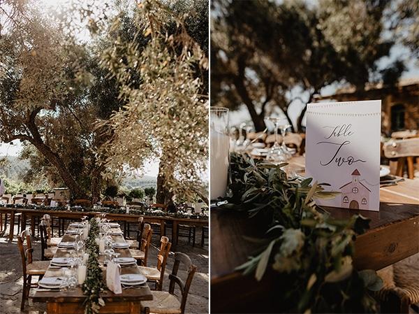rustic-summer-wedding-crete-pastel-colors_15A
