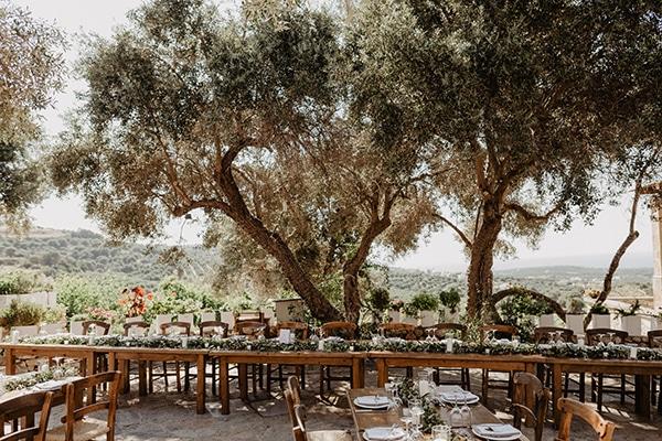 rustic-summer-wedding-crete-pastel-colors_17