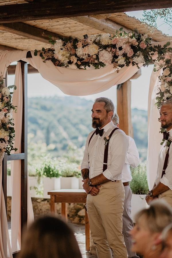 rustic-summer-wedding-crete-pastel-colors_18