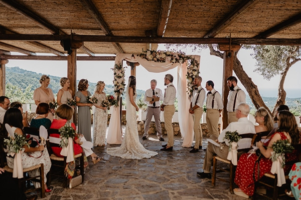 rustic-summer-wedding-crete-pastel-colors_20