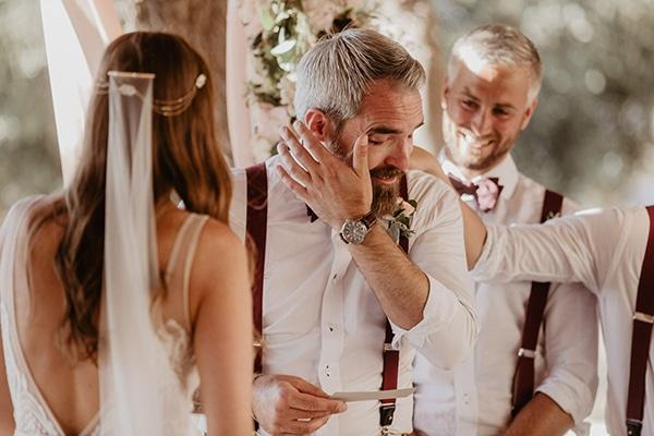 rustic-summer-wedding-crete-pastel-colors_21