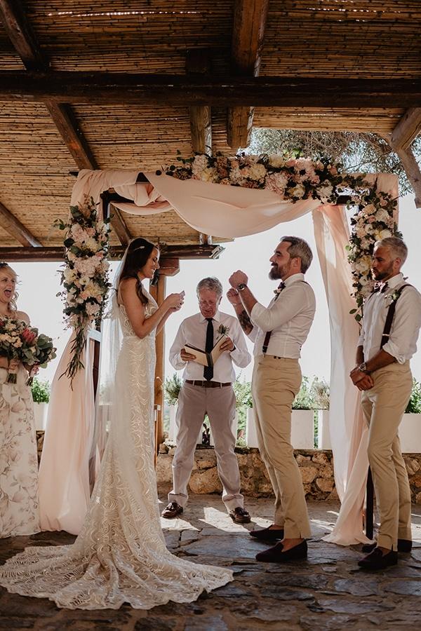 rustic-summer-wedding-crete-pastel-colors_22