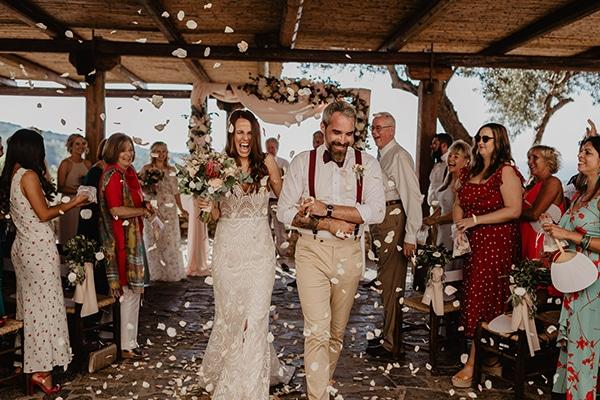 rustic-summer-wedding-crete-pastel-colors_23