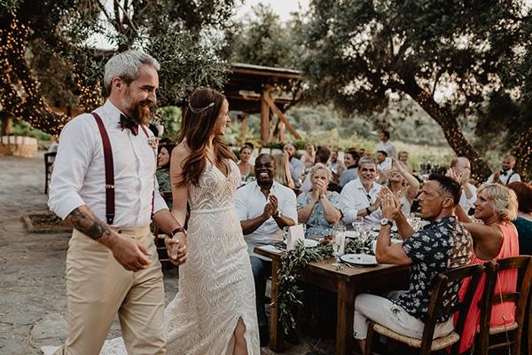 rustic-summer-wedding-crete-pastel-colors_24