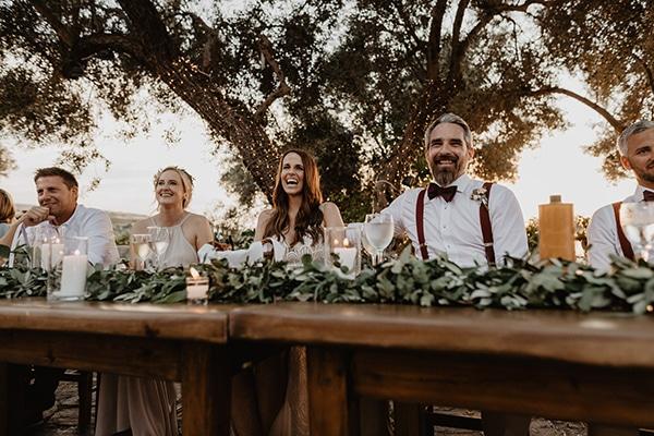 rustic-summer-wedding-crete-pastel-colors_25