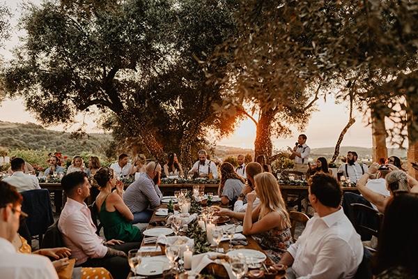 rustic-summer-wedding-crete-pastel-colors_26