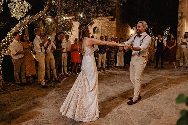 rustic-summer-wedding-crete-pastel-colors_27
