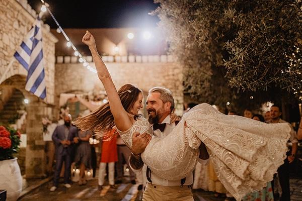 rustic-summer-wedding-crete-pastel-colors_28