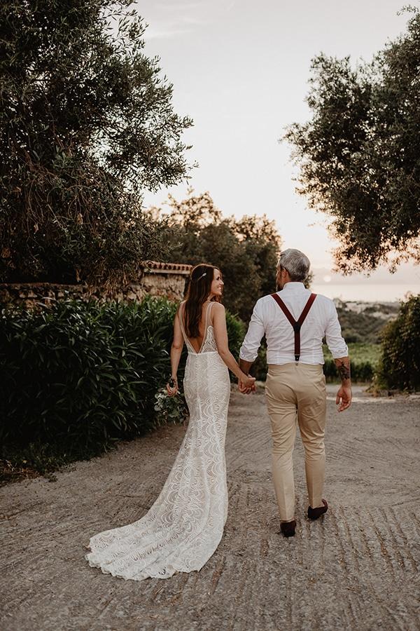 rustic-summer-wedding-crete-pastel-colors_29