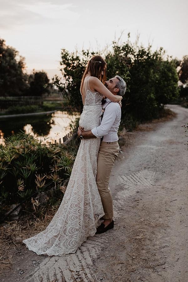 rustic-summer-wedding-crete-pastel-colors_30
