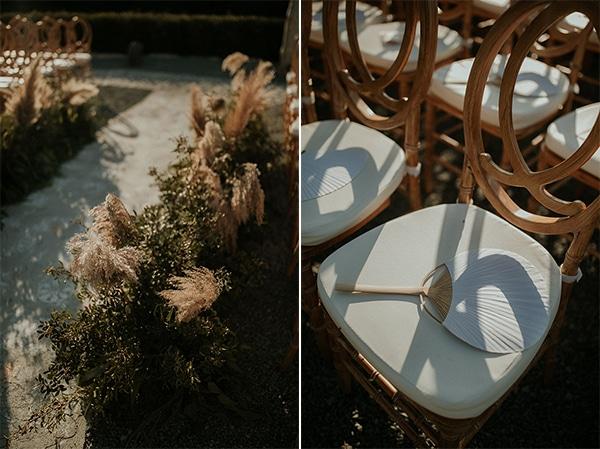 rustic-wedding-nicosia-string-lights-vivid-colors_16A