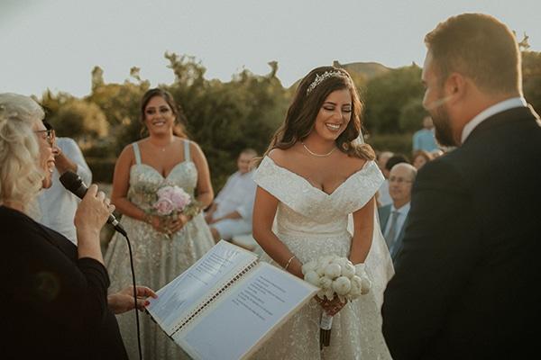 rustic-wedding-nicosia-string-lights-vivid-colors_30