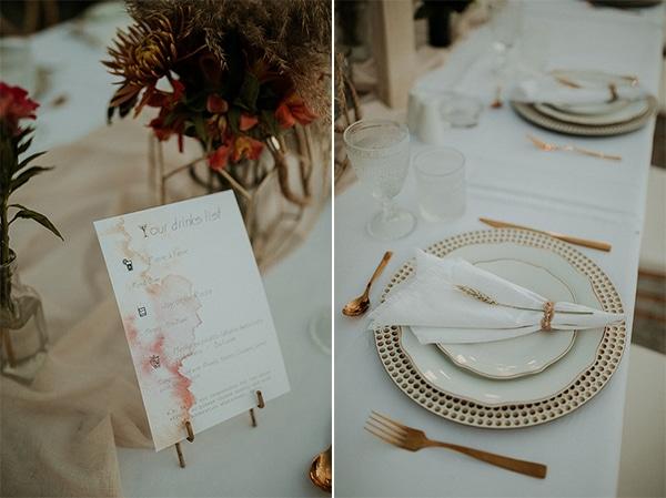 rustic-wedding-nicosia-string-lights-vivid-colors_49A