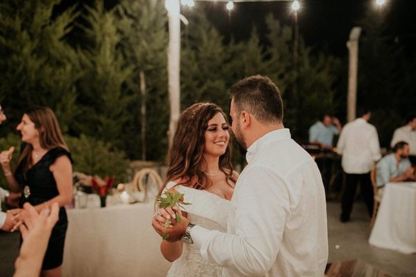 rustic-wedding-nicosia-string-lights-vivid-colors_58