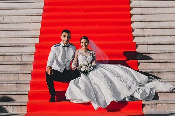 spring-military-wedding-limassol_02