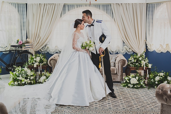spring-military-wedding-limassol_03