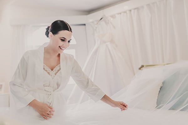 spring-military-wedding-limassol_05