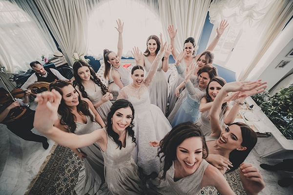 spring-military-wedding-limassol_18