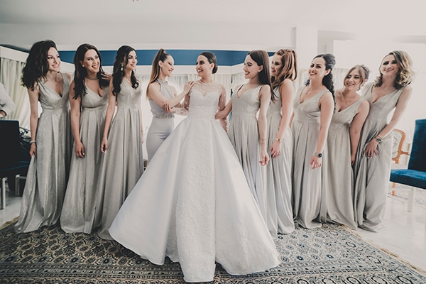 spring-military-wedding-limassol_19