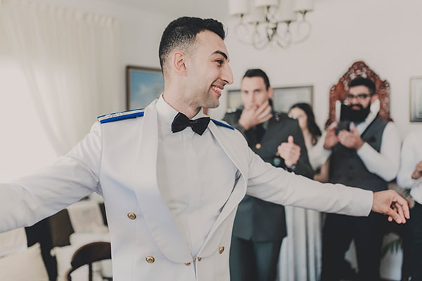 spring-military-wedding-limassol_22