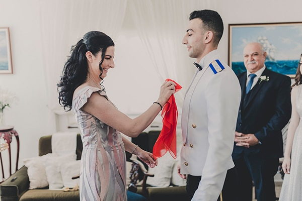 spring-military-wedding-limassol_23