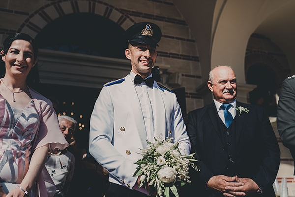 spring-military-wedding-limassol_29