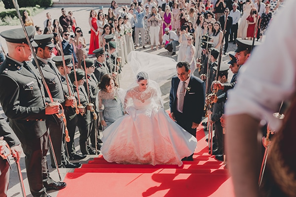 spring-military-wedding-limassol_30