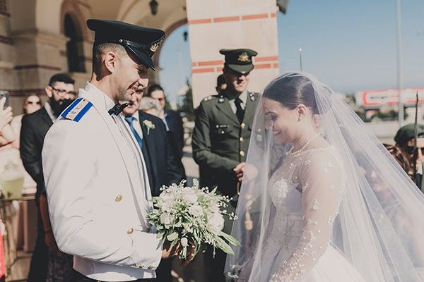 spring-military-wedding-limassol_31