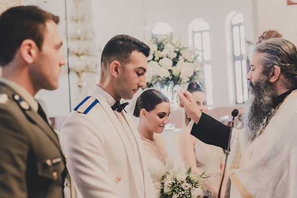 spring-military-wedding-limassol_36