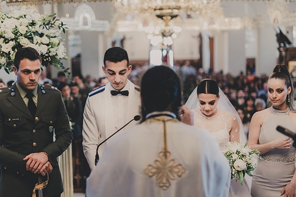 spring-military-wedding-limassol_37