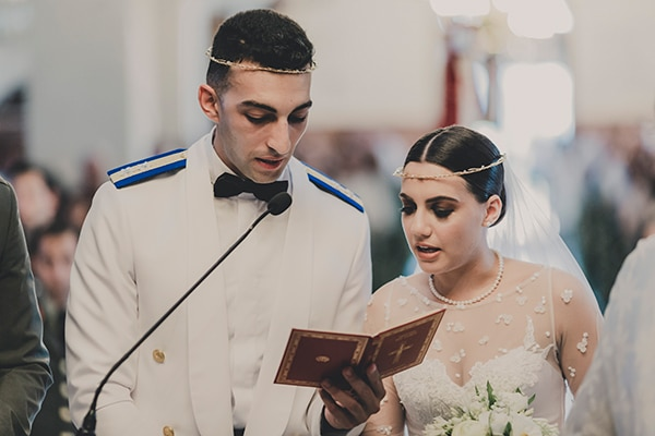 spring-military-wedding-limassol_41