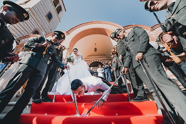 spring-military-wedding-limassol_44