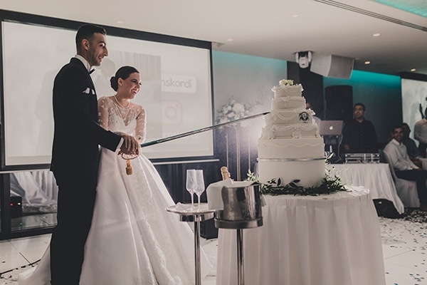 spring-military-wedding-limassol_46