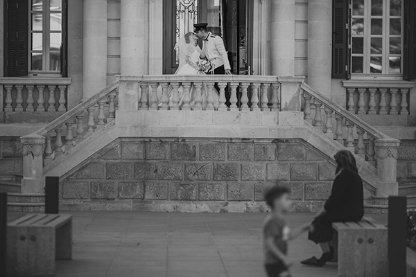 spring-military-wedding-limassol_51